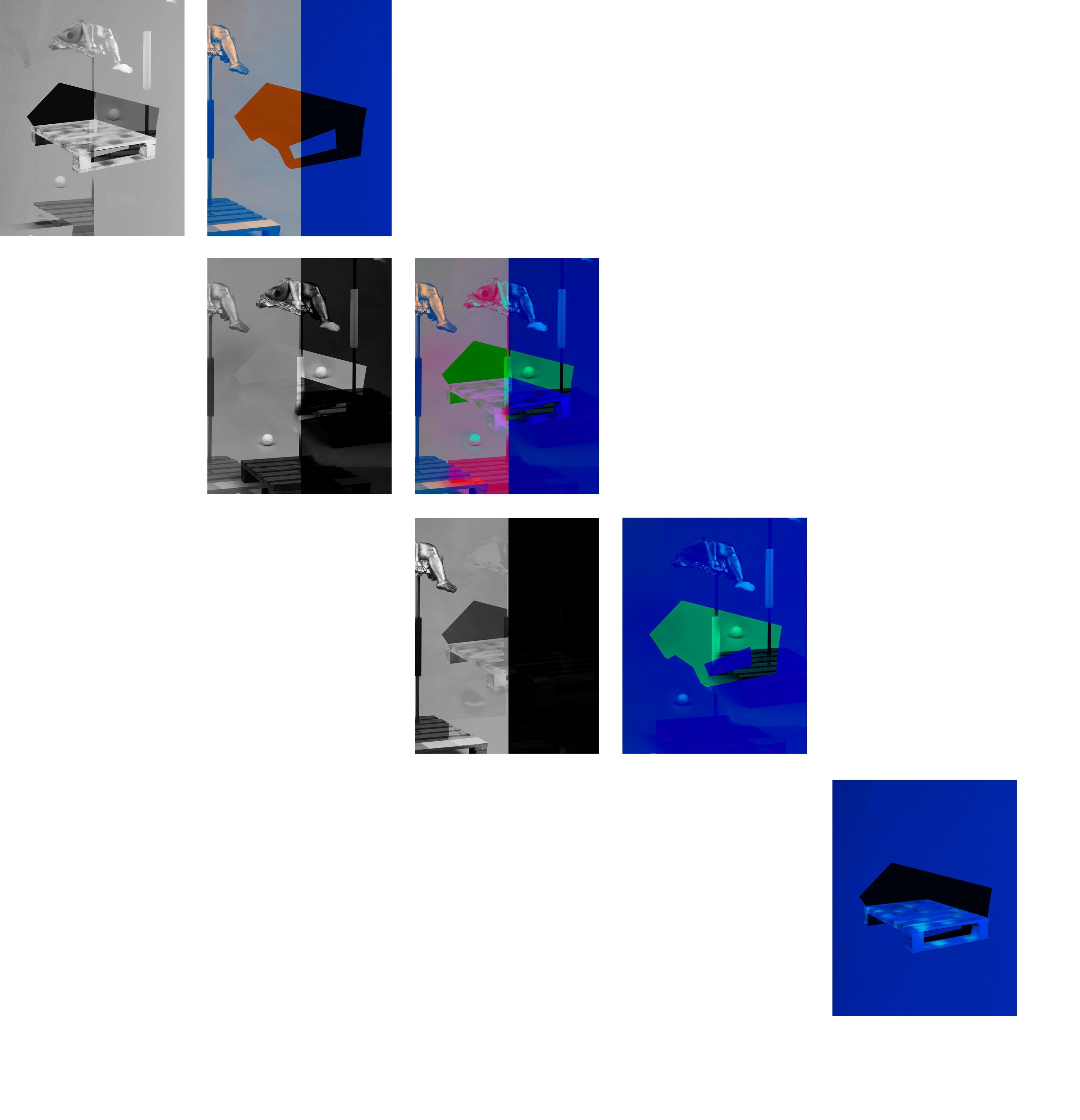 http://mail5.rosenmunthe.com/files/gimgs/th-32_RGBCMYK.jpg